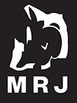 MRJ ADDVentures